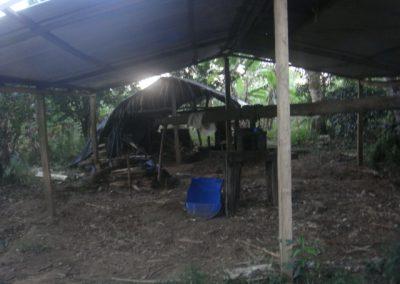 Proyectos Productivos Fundación FEN